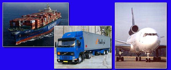 transport_verzameling
