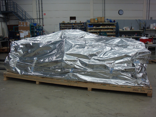 industriele-verpakkingen