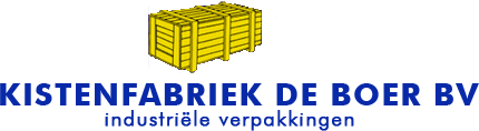 kistenfabriek-logo