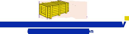 kistenfabriek-logo-1